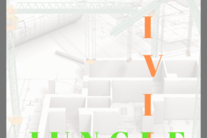 CivilJungle.com