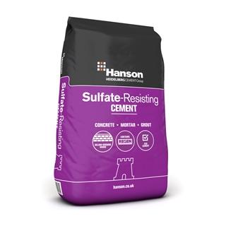 B000247_hanson-sulfate-resisting-cement-25kg