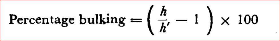 Formula Is 2386 P 14 Cl 4.3.2