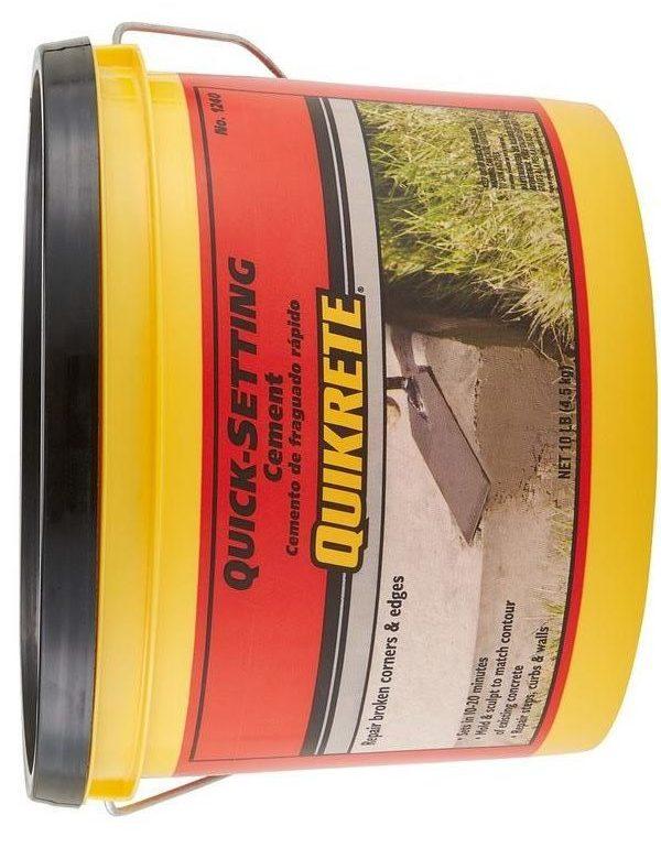 gray-quikrete-concrete-mix-124011-64_1000
