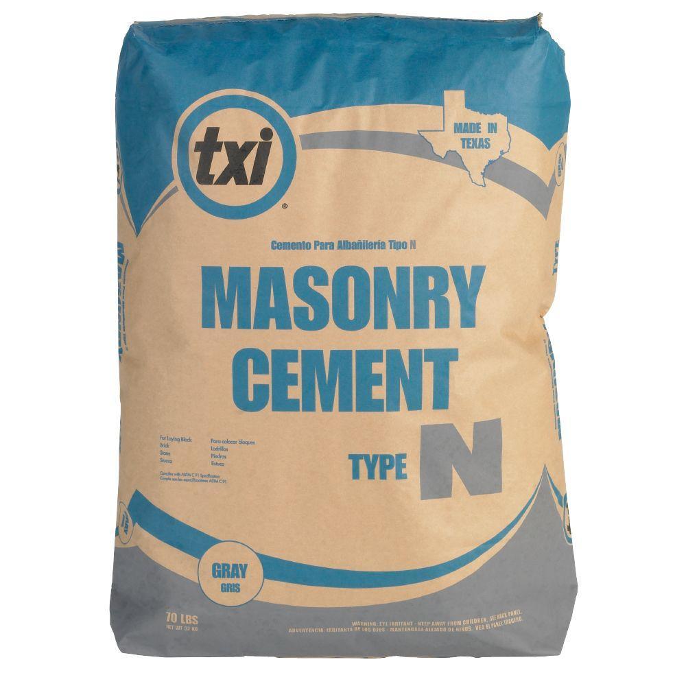 txi-cement-concrete-aggregates-4637-64_1000