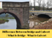Difference Between Bridge and Culvert | What Is Bridge | What Is Culvert