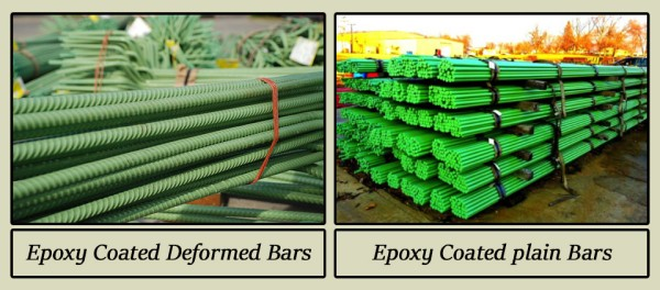 Deformed-and-Plain-Epoxy-Coated-Bars-14-0303040005