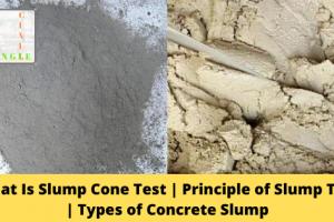 Cement vs mortar