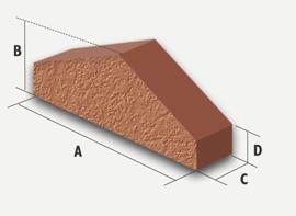 coping-bricks