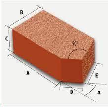 Squint Brick