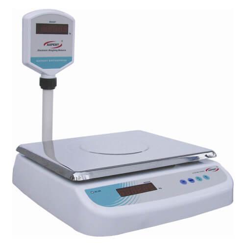 50-mm-Height-200-mm-Diameter-Test-Sieve-Grain-Sieve-Flour-Sieve-Shaker-60-80-100-Mesh